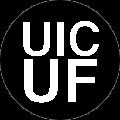 uicufweb