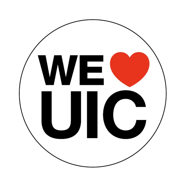 UIC United Faculty | News
