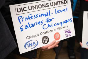 UIC UNIONS UNITED_055