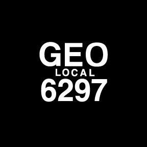 GEO LOGO2